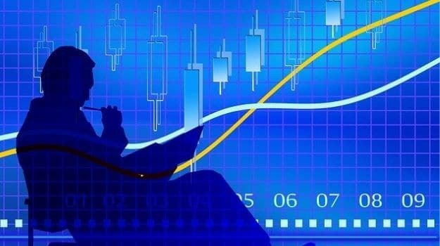 Infosys And Maruti Share Price Target For Next Week Nifty50stocks